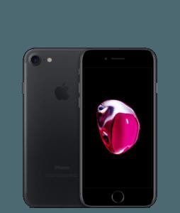 Как защитить iPhone от повреждений?